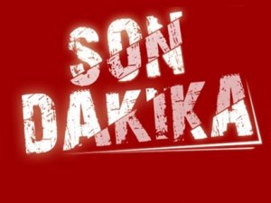 """Orgeneral Ümit Dündar: """"90 Şehit Var, 104 Darbeci Öldürüldü"""""""