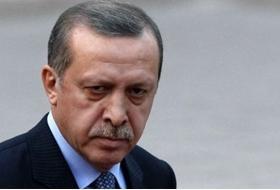 Erdoğan, Dokunulmazlıklar KALKACAK!