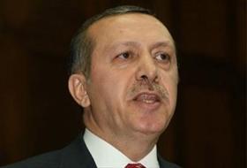 Erdoğan Gitmediği İlleri de KAZANDI