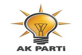 AKPnin Akyaka ve Sarıkamış KONGRESİ