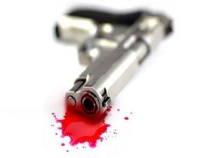 Iğdır'da Silahlı Kavga: 2 Ölü, 1 Yaralı