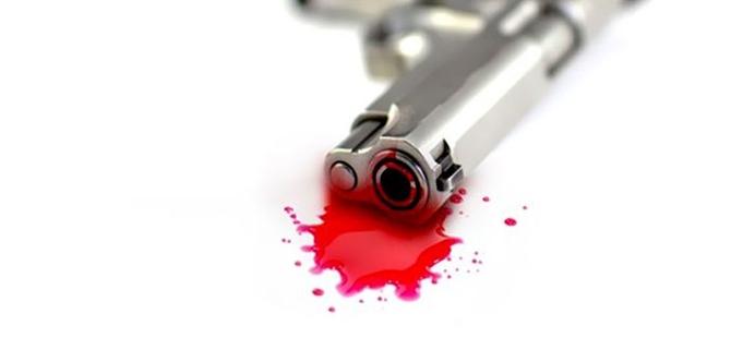 Digor'da Silahlı Kavga: 3 Yaralı