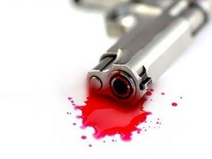 Osmangazi Üniversitesi'nde Silahlı Saldırı: 4 Ölü
