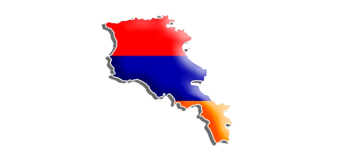 Ermenistan'da Erebuni Protestoları Büyüyor