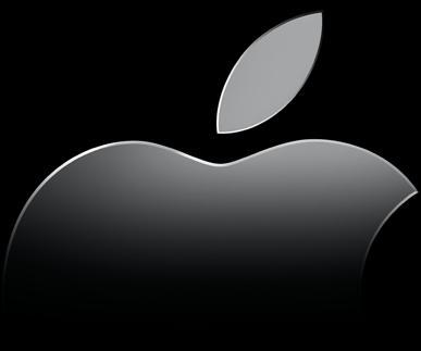 Appleın Kurucusu Steve Jobs ÖLDÜ