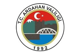 Vali Seyfettin Azizoğlu İlçe GEZİLERİNDE