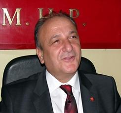 MHP'li Oktay Vural AKP'yi UYARDI