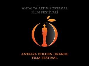 Altın Portakal İçin Yarışacak Filmler Belli Oldu
