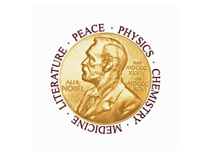 Nobel Fizik Ödülünün Sahipleri Belli Oldu