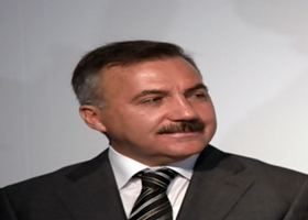 Alibeyoğlu Esenyurt'ta GÜNDEM YARATTI