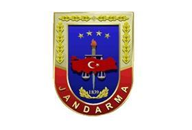 Trabzonda Bomba Patladı 3 YARALI