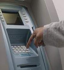 ATMyi Yerinden Söküp ÇALDILAR !