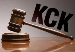 KCKde Avukat İddianamesi TAMAM