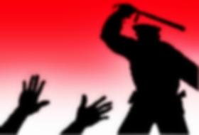 Polis Copuyla Gelen CİNAYET