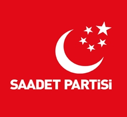 Saadet Partisi KAYYUMA DEVREDİLDİ