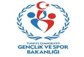 Gençlik Treni Projesi BAŞLIYOR !