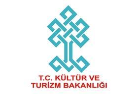 Kültür ve Turizm Müdürlüğünden İLAN