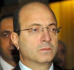 Erzincan Başsavcısı GÖZALTINDA