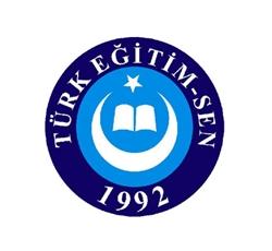 Türk Eğitim - Sen Şubesinden TEPKİ