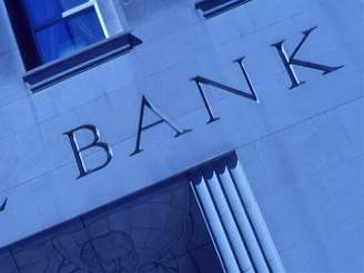 Çinliler Türkiyede Banka KURACAK