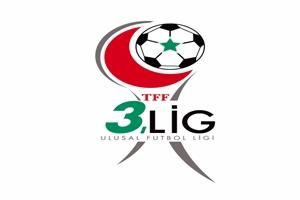 Ardahan 23 Şubatspor 3. Lige ÇIKAMADI