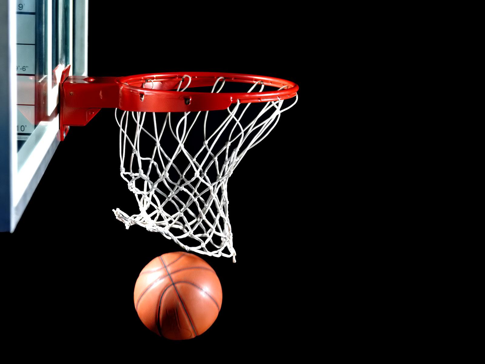 Erkekler Bölgesel Basketbol LİGİ