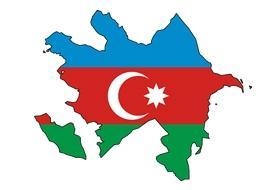 Azerbaycana Bahar Asla GELMEDİ