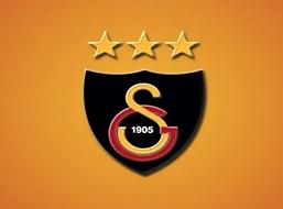 Galatasaray'da 30 Yıllık Tüzük Değişiyor!