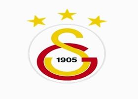 Galatasaray Bir Bomba Daha Patlatıyor!