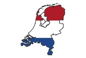 Hollandadan Türk İşadamlarına MÜJDE