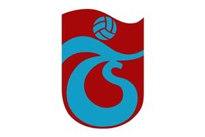 Trabzonspor 4 te 4 YAPTI