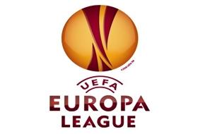 Beşiktaş UEFA'da İkinci Tura ÇIKTI