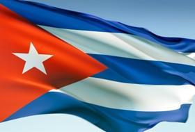 Abd'den Küba'ya 55 Yılın Ardından İlk Ticari Uçuş