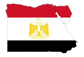 Mısırda Çatışmalar Devam EDİYOR!