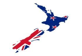 Yeni Zelanda Başbakanı Key İstifa Etti