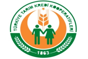 TKK'den Çiftçiye Ödeme KOLAYLIĞI