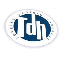 TDH'dan Kars'tan Elazığ'a YARDIM