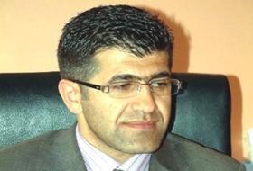 BDPli Ayhan Erkmene 15 yıl HAPİS!