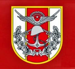Tutuklu General ve Amiraller EMEKLİ