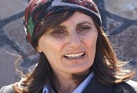 Karsın İlk Kadın Vekili Olma YOLUNDA
