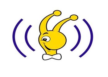"""Turkcell: """"Ücretsiz Konuşma, Sms Ve İnternet Yüklemesi Yapılacak"""""""