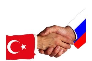 Türkiye ile Rusya Arasında Vize Kalkıyor