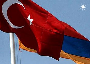 Ankara'dan Erivan'a Protokol Çağrısı