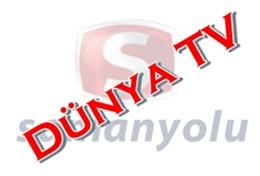 Gülen Cemaati KÜRTÇE TV Kuruyor!