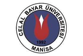 Rektör: Üniversiteden Atarım HEPİNİZİ