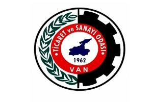 Van VATSO Heyeti Erivan'dan DÖNDÜ