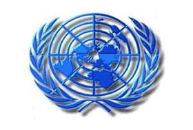 Filistinden BMye Tam Üye BAŞVURUSU
