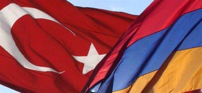 Kaçakçılar 'Ermenistan Sınırı'nda Yakalandı