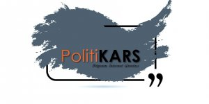 Birtane'den PolitiKARS.com'a ZİYARET