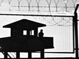 Kadın Tutuklulara Soyunma İŞKENCESİ